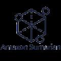 amazon-sumerian
