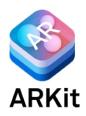 ar-kit