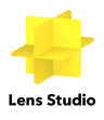 lens-studio